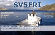 SV5FRI