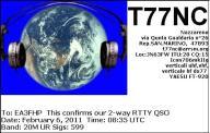 T77NC