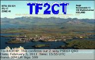 TF2CT