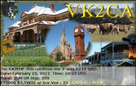VK2CA