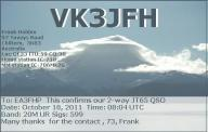 VK3JFH