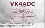 VK4ADC
