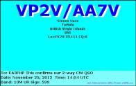VP2V-AA7V