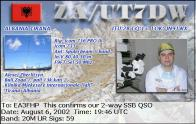 ZA-UT7DW