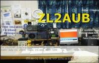 ZL2AUB