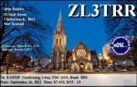 ZL3TRR
