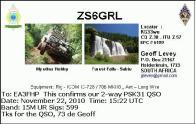 ZS6GRL