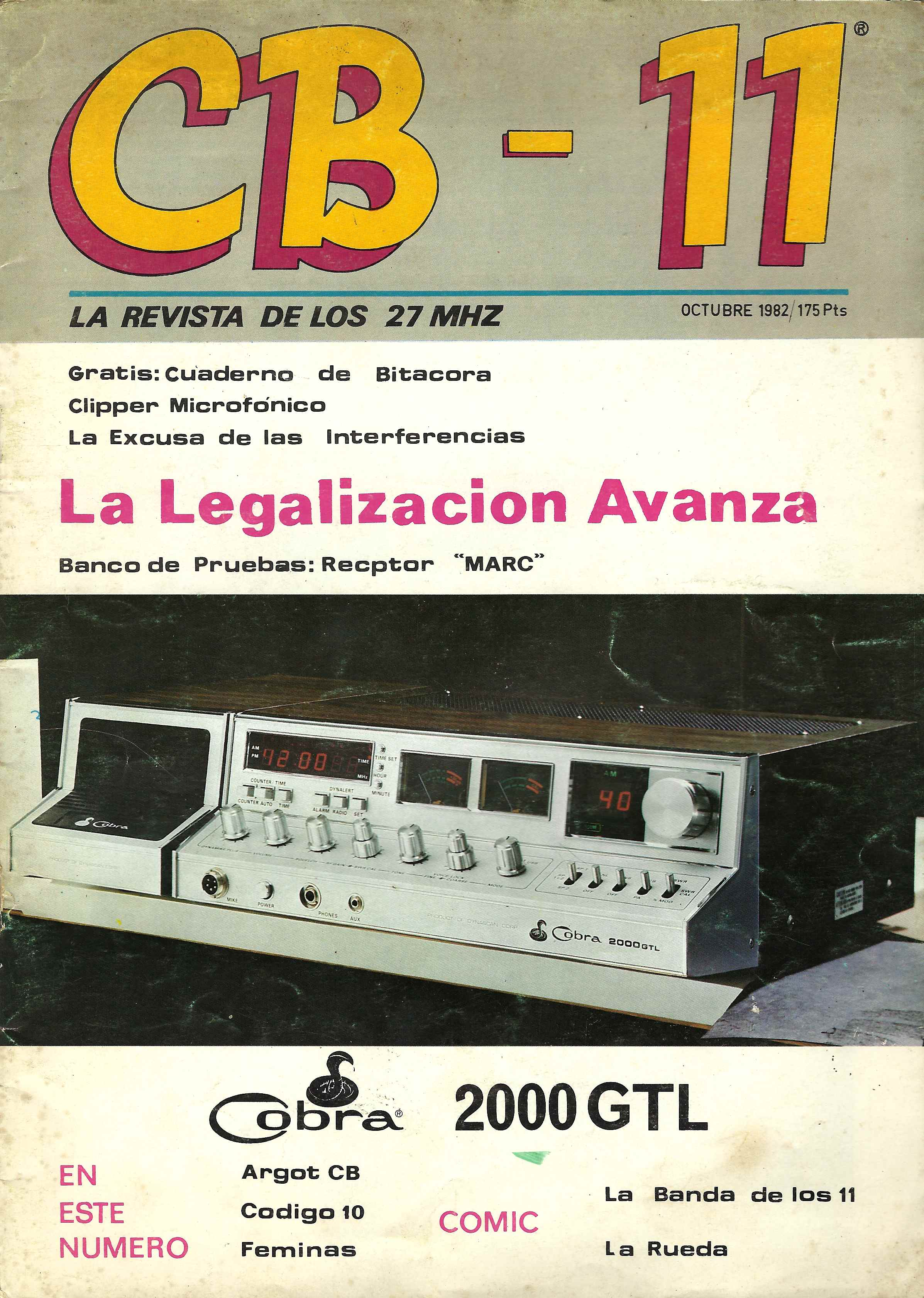http://rclubvic.files.wordpress.com/2012/08/revista-cb-11.jpg