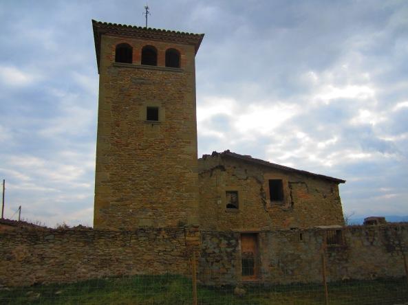 Torre Morgadès-2
