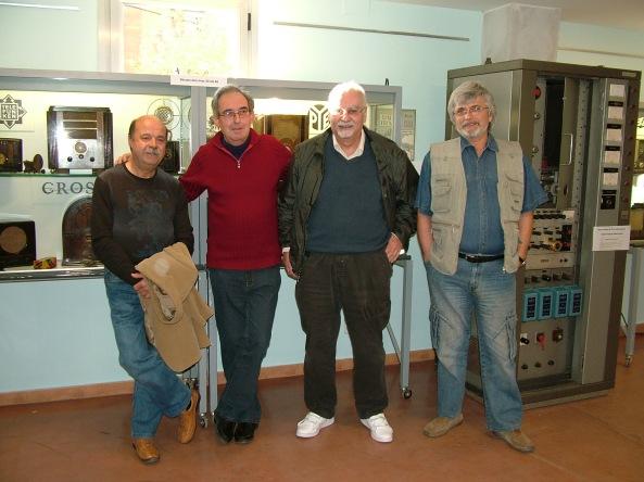 Ràdio Taradell (2)