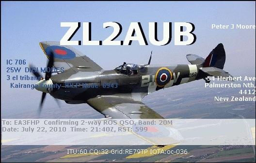 ZL2AUB (1)