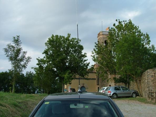 Sant Sebastià-2013