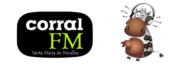 Corral FM