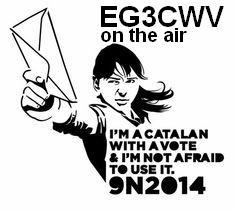 EG3CWV