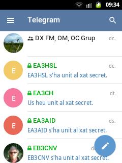 Nou Telegram (1)