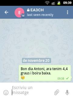 Nou Telegram (2)