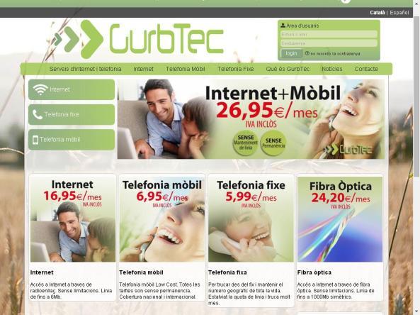 GurbTec