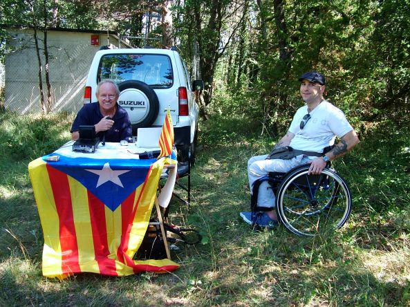 EB3CNV (Vèrtex El Castellar 2015)