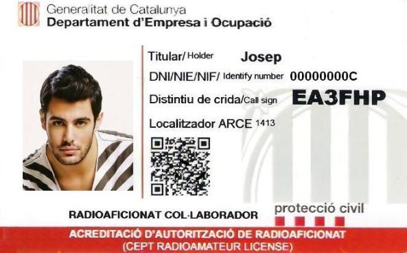 Carnet_català_Protecció_Civil