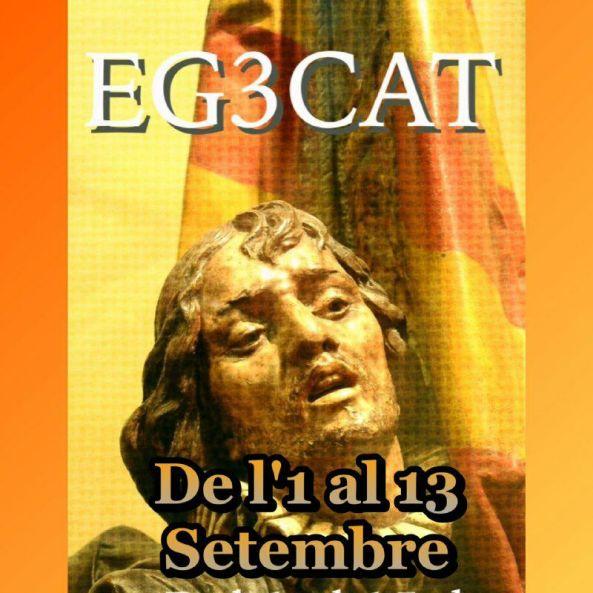 EG3CAT_(2015)