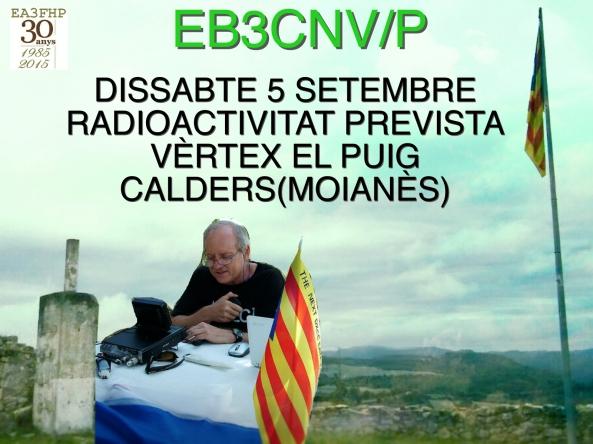 Anunci Vèrtex El Puig (VGB-027)