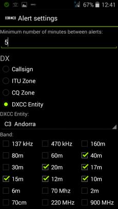 DX Alert (2)