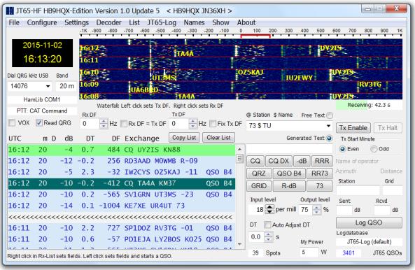 JT65-HF_HB9HQX-Edition_1_0