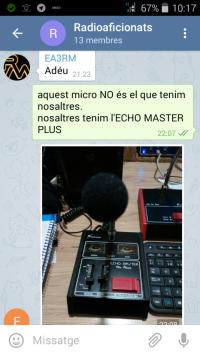 Telegram-Radioaficionats (1)