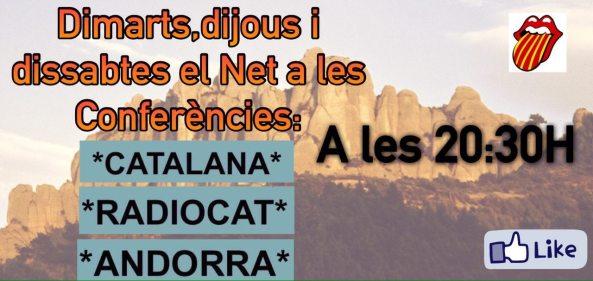 Catalana_Radiocat_Andorra