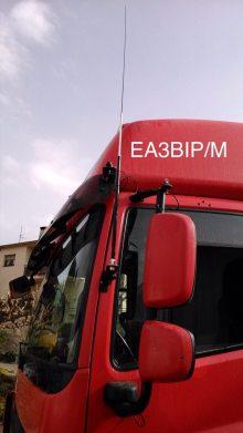 EA3BIP (1)