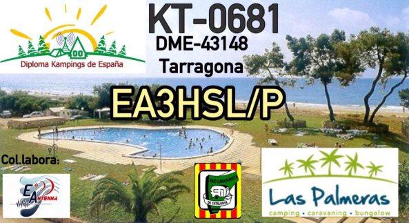EA3HSL (KT-0681)