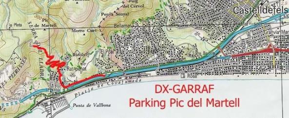 DX-Garraf 2016 (1)