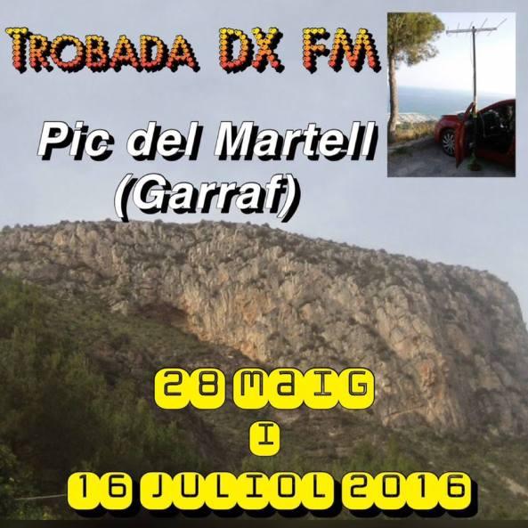 DX-Garraf 2016 (3)