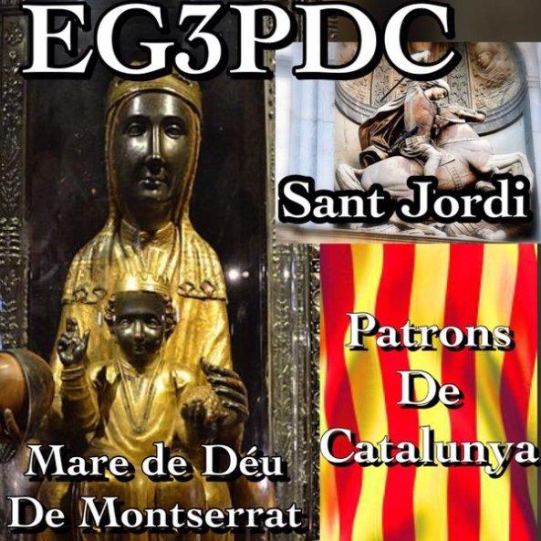 EG3PDC
