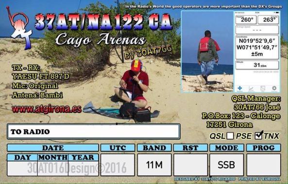 37AT/NA122CA
