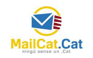 MailCat (3)