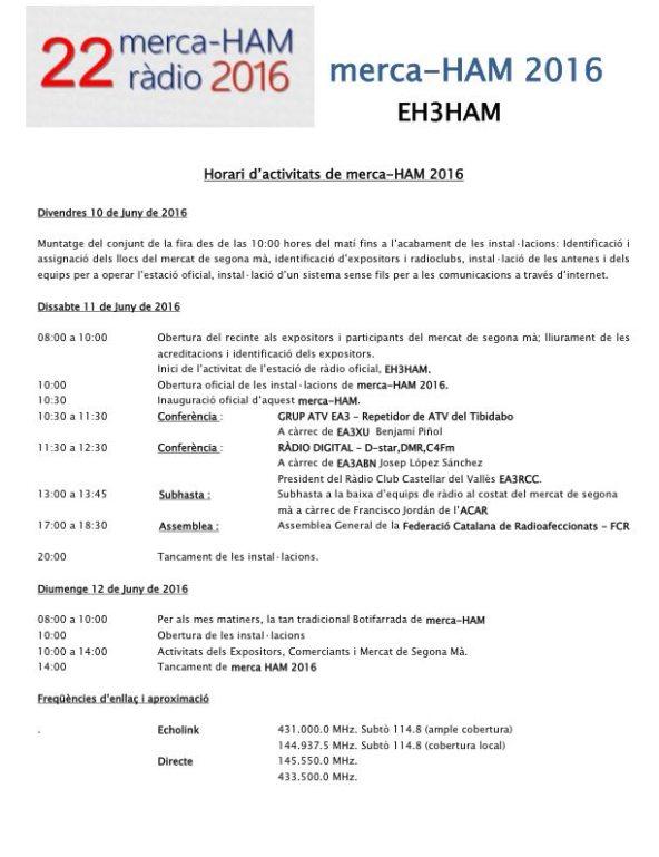 Programa MercaHam 2016 (1)
