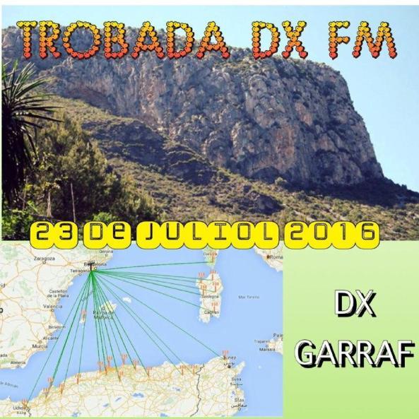 Trobada DX FM (3)