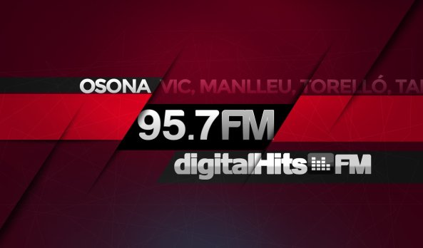digital-hits-fm-osona