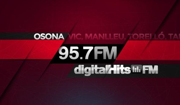 digital-hits-fm-osona