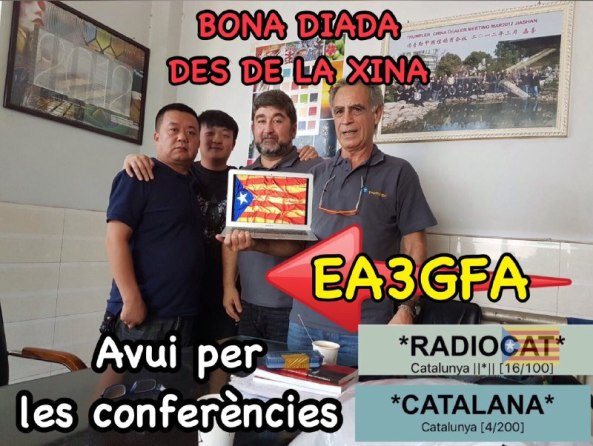 ea3gfa