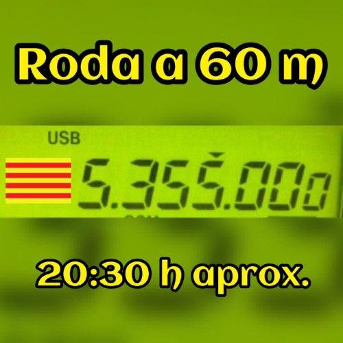 banda-60-m
