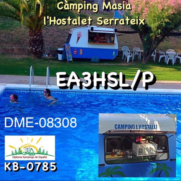 camping-kb-0785
