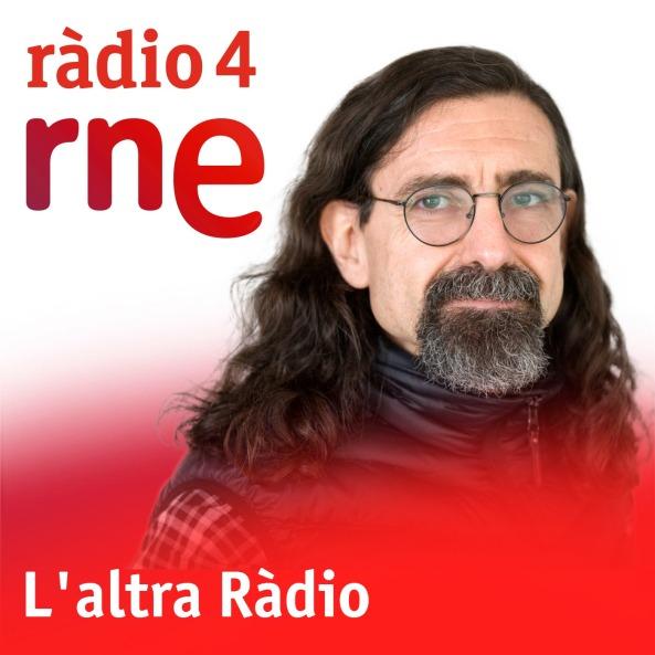 laltra-radio