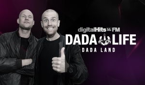 els_programes_de_digital_hits_fm-10