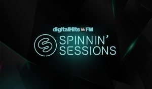 els_programes_de_digital_hits_fm-11