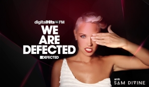 els_programes_de_digital_hits_fm-12