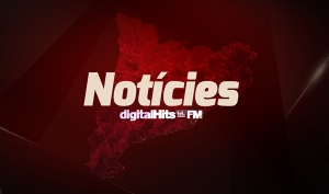 els_programes_de_digital_hits_fm-15