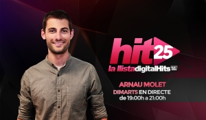 els_programes_de_digital_hits_fm-17