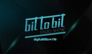 els_programes_de_digital_hits_fm-18